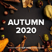 Autumn 2020 by Various Artists