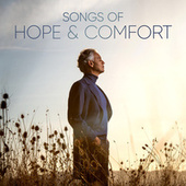 Songs Of Hope And Comfort de Andrea Bocelli