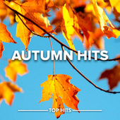 Autumn Hits de Various Artists