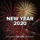New Year 2020 de Various Artists