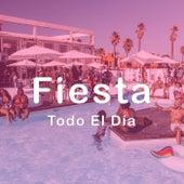 Fiesta Todo El Día de Various Artists