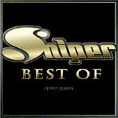 Best Of - 1997 / 2009 by Sniper