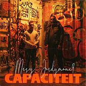 Capaciteit by Mesy
