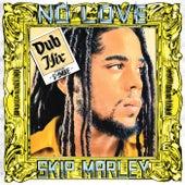 No Love (Dub Mix) de Skip Marley