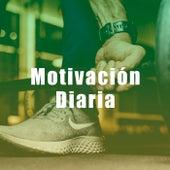 Motivación Diaria by Various Artists