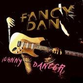 Johnny Dancer by Fancy Dan