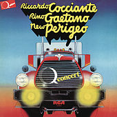 Q Concert di Rino Gaetano