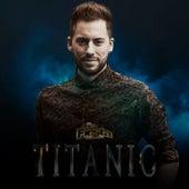 Titanic von Fiesta