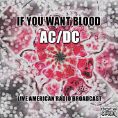 If You Want Blood (You Got it) (Live) de AC/DC