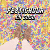 Festichola En Casa von Various Artists