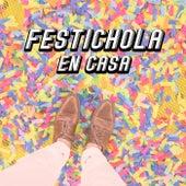 Festichola En Casa by Various Artists