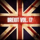 Brexit Vol. 17 von Various Artists