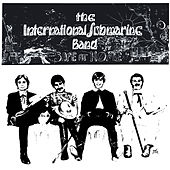 Safe at Home by The International Submarine Band