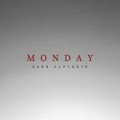 Monday von Sabr Alptekin