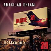 Made, Vol. 12 - American Dream by Various Artists