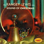 Sound of Christmas: Rarity Music Pop, Vol. 201 de Ramsey Lewis