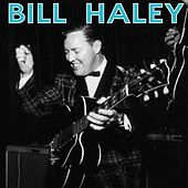 Bill Haley & His Comets de Bill Haley & the Comets