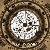 A Terra Plana von José Miguel Wisnik & Zé Miguel Wisnik