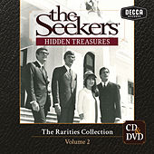 Hidden Treasures Volume 2 - The Rarities Collection de The Seekers
