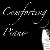 Comforting Piano by Various Artists
