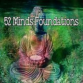 52 Minds Foundations by Classical Study Music (1)