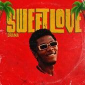 Sweet Love von D rama
