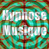 Hypnose Musique by Hypnose Musique