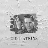 The Best Vintage Selection - Chet Atkins von Chet Atkins