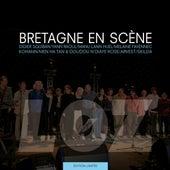 Bretagne en scène von Various Artists