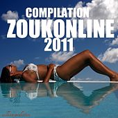 Zoukonline `Is_Compil` AS `2010` by Various Artists