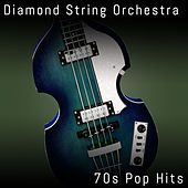 70s Pop Hits by Diamond String Orchestra