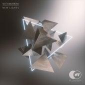New Lights de Various Artists