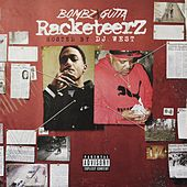 Racketeerz by Bombz