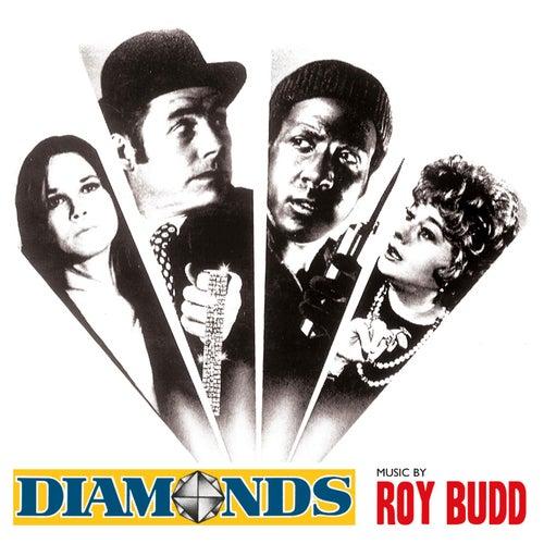 Diamonds by Roy Budd