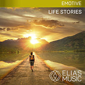 Life Stories by Various Artists