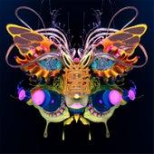 Medusa (Remixes) by GRiZ