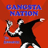Gangsta Nation de Rainmakers