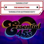 Shining Star / Shining Star (Extended Edit) [Digital 45] de Manhattans