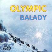 Balady by Olympic
