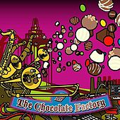 The Chocolate Factory de Various Artists