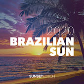 Brazilian Sun by Chill Out