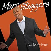 Key to My Heart by Marc Staggers