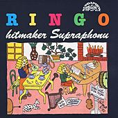 Ringo Hitmaker Supraphonu by Various Artists