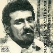 Sedm dostavníků a další hity z let 1960 - 72 by Various Artists