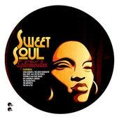 Sweet Soul Spectacular de Various Artists
