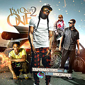Im on one part 2 by Various Artists