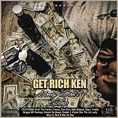 Money Don't Sleep von Get Rich Ken