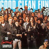 Good Clean Fun de Various Artists