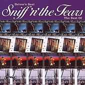 The Best Of Sniff 'n' The Tears de Sniff'N The Tears