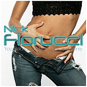You Belong To Me (feat. Carl Henry) by Nick Fiorucci